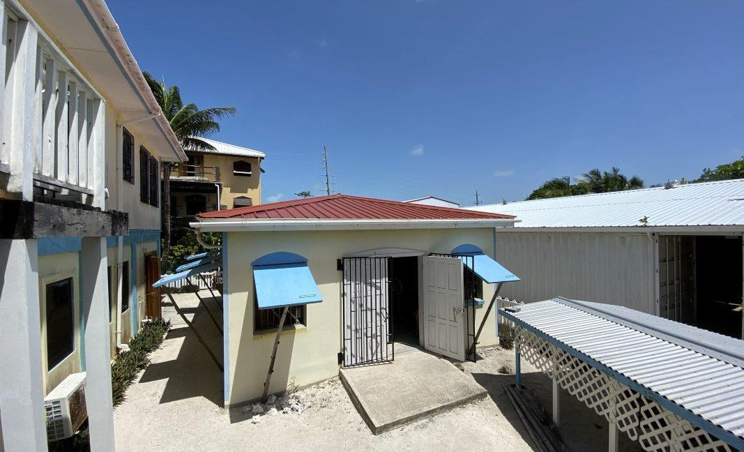 Sea View Home (66)