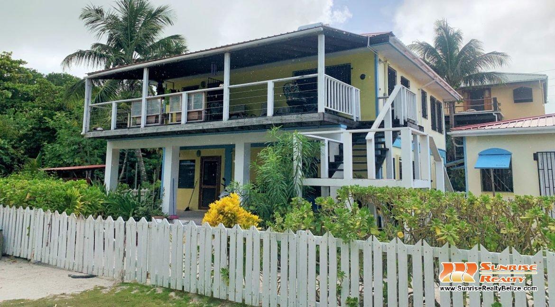 seaview home tres cocos (1)