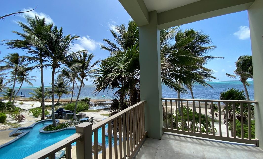 Bermuda Beach A2 (4) (Custom)